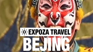 Bejing Vacation Travel Video Guide