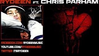 Video Rydeen - Love & Pain download MP3, 3GP, MP4, WEBM, AVI, FLV Desember 2017