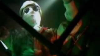 Nash The Slash - Swingshift