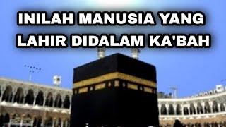 Download Video Dimanakah Ali bin Abi Thalib Dilahirkan MP3 3GP MP4