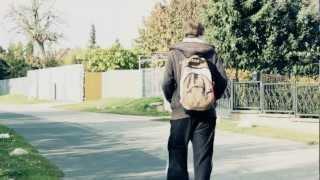 Zerbrochene Träume (Film)
