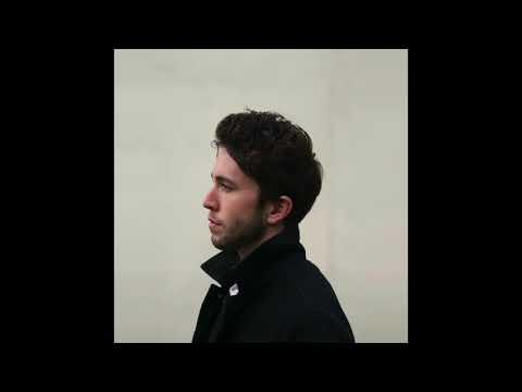 When The Clocks Went Back - Matt Gallagher (OFFICIAL AUDIO)