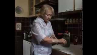Артроз, остеохондроз, остеопороз, межпозвоночная (поясничная) грыжа диска лечение.(Узнать стоимость и как Полимедэл купить можно по ссылке - http://antimyopiaglaz.ru/polimedel.html Подробнее о видеокурсе