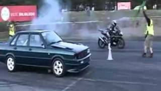 Audi 90 quattro  1300 PS.mp4(, 2011-07-02T00:15:15.000Z)