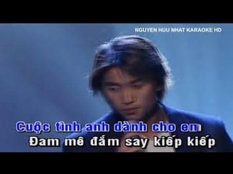 Karaoke Ngày Vui Qua Mau Đan Nguyên