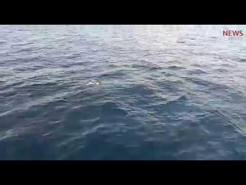 Cyclone Ockhi: Kanyakumari fishermen find 5 dead bodies in the sea