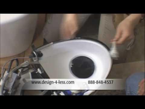 Bathroom Remodel Shower Remodel Bathroom Remodeling Ideas Shower Tile Tankless Toilet Part 1