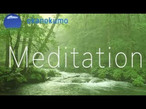 Relaxing Background Music,Poetry of Water〜心を鎮める音楽,疲れた心と体に from YouTube · Duration:  1 hour 10 seconds