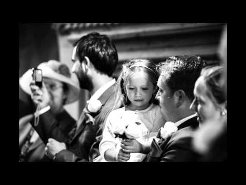 documentary-wedding-photography---best-of-2012