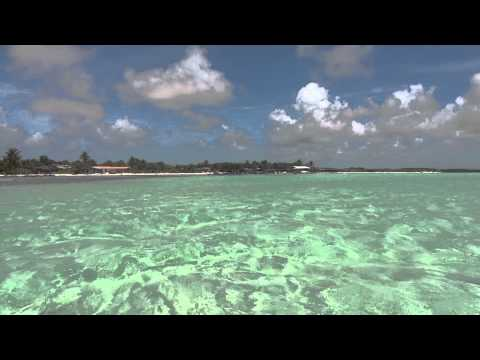 Lac Bay, Sorobon Resort, Bonaire, Dutch Caribbean, Netherlands Antilles