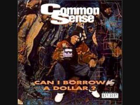 Hip-Hop Samples Pt.4