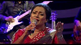 Soya Diyaw Mata Saranak - Pradeepa Dharmadasa @ Derana Singhagiri Studio ( 24-11-2017 ) Thumbnail