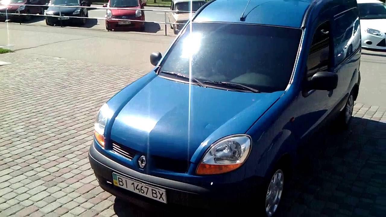 Продам Фольксваген Пассат Volkswagen Passat 1992г в отличном .
