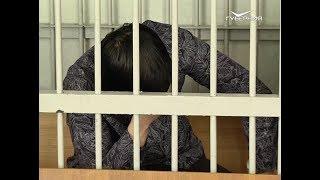 Сторонника ИГИЛ из Самары осудили на 18 лет колонии строгого режима