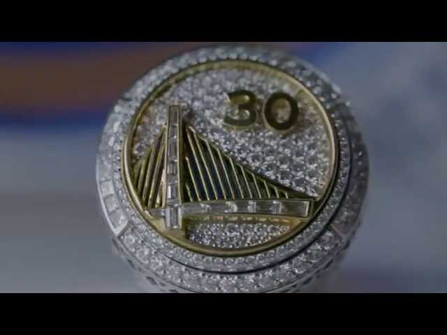 6ffd9384358 Crazy Facts About NBA Championship Rings to Impress Your Friends