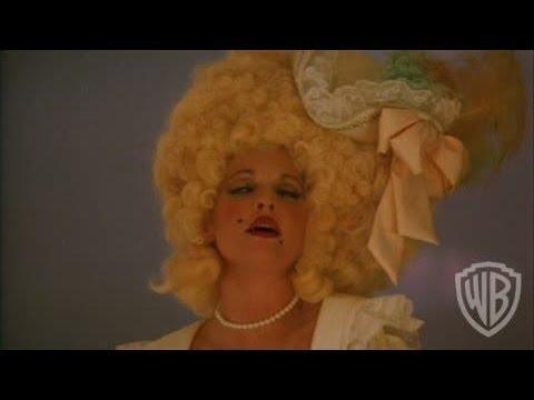 Amadeus - Original Theatrical Trailer