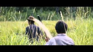 Золото / Gold (2013) | Trailer