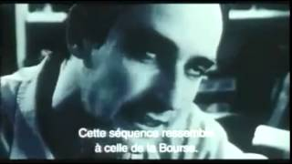 Pi (1998) French Complet