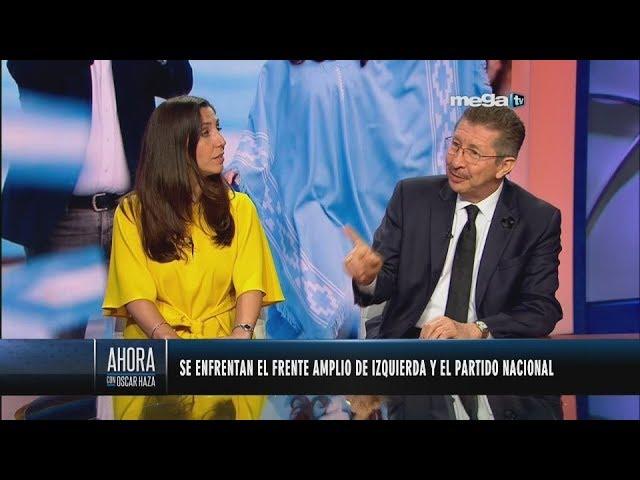 Bolivia en resistencia civil, Argentina a manos de Kirchner, crisis en Chile continúa