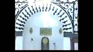 Download Video Ya Ahla Baitin Nabi MP3 3GP MP4