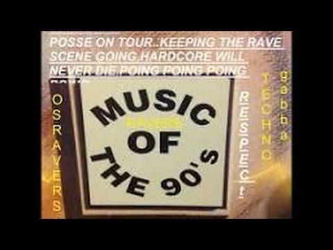oldskool tech dj 11th mess about on deks 90s goa trance edm pdm psy acid rave techno dance music