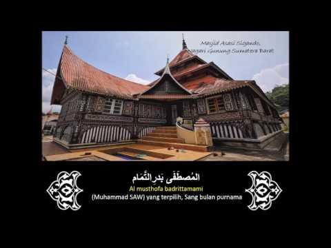 Download Ya Hana na Saddam Kiwo   Rijal Vertizone  يَاهَانَانَأ