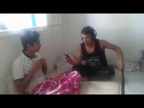 Cyprus ma nepali student ko isthiti