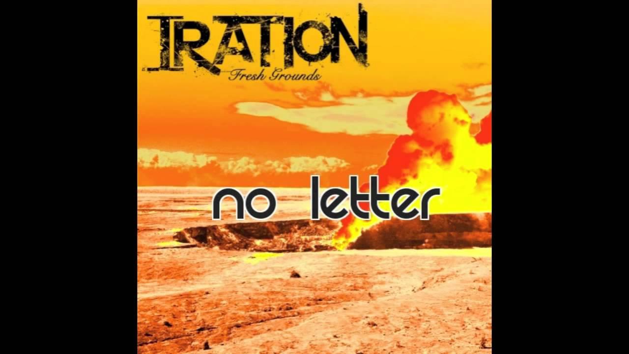 iration-no-letter-kailuastonelove