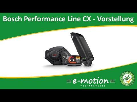 5b1ba240ea46bd Erfahren Sie hier mehr über die e-Bike Displays von Bosch!