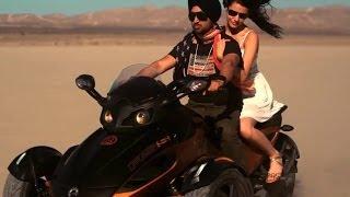 Download Diljit Dosanjh ft. Badshah Proper Patola DJ Shadow Dubai Official Remix MP3 song and Music Video