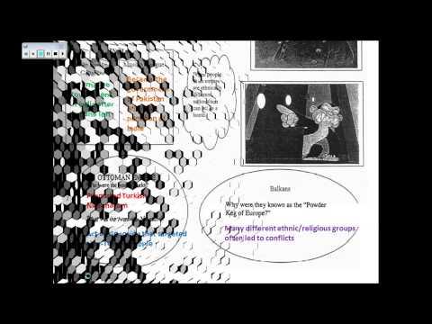 Mr. Lawniczak Global Regents Review Video 2