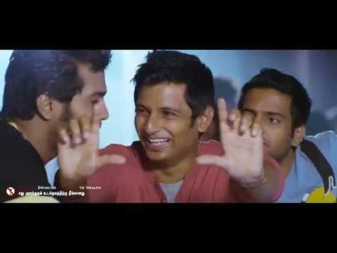 best-friendship-song---yele-yele-dosthuda-hd-720p_endrendrum-punnagai