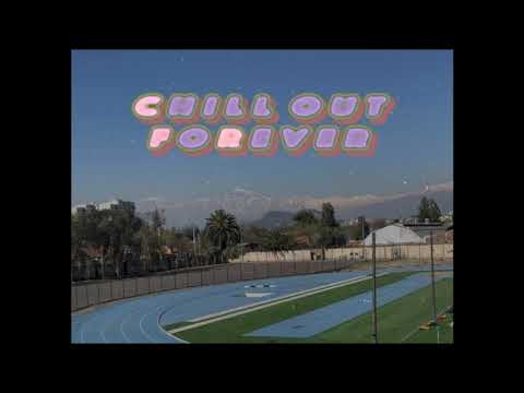 """Lo-fi Beat – """"CHILL OUT FOREVER"""""""