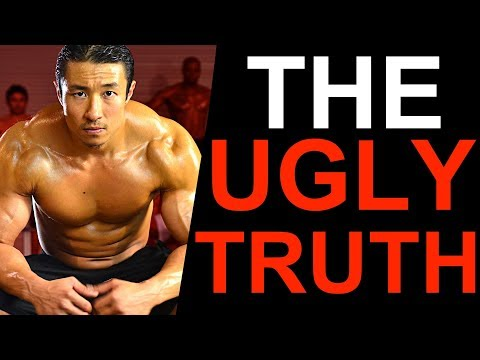Mike Chang Interview: Ugly Truth About Success No One Tells You (Six Pack Shortcuts)