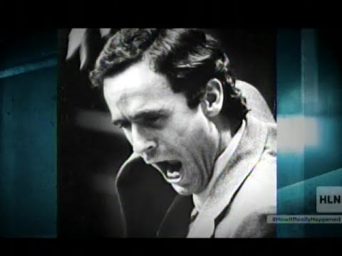 Download Ted Bundy How It Happened (Full/no commercials)