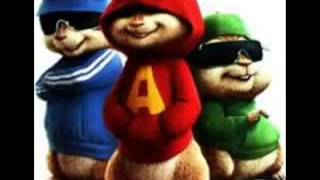 WWE,John Cena Song By Alvin and Chipmunks