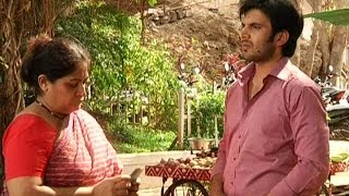 Uttaran On Location 19th April Full Episode HD
