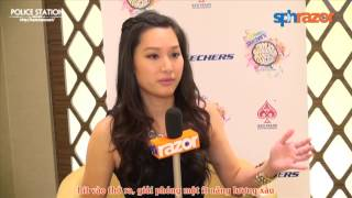 [Vietsub] RazorTV - HOW TO GET KATE TSUI