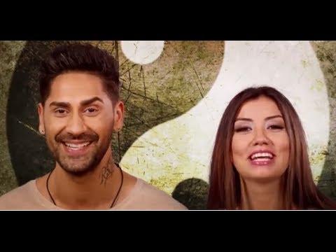 Connect-R - Noi ne potrivim (Official Music Video)