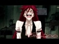 Tubidy [Grell] For your Entertainment!