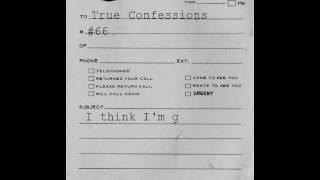 True Confession #66