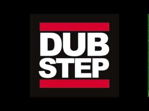 Top 10 Best Dubstep Drops