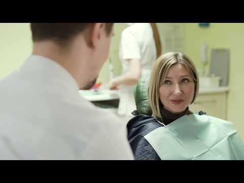 Альдента- самая крупная сеть стоматологий в Красноярске и Иркутске. Современный подход к медицине.