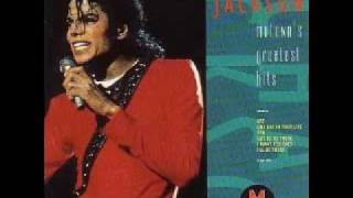 01 Jackson Five I want you back pwl remix