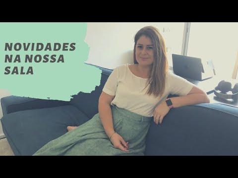 Os 3 Açaís mais vendidos no Nosso Delivery from YouTube · Duration:  9 minutes 35 seconds