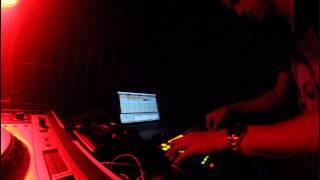 Shaytek LIVE @ Altes Industriegelände Osterwieck | 30.11.2013