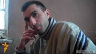 2 տարի ադրբեջանական գերության մեջ