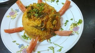 tomato bath recipe in kannada | how to make easy tomato rice