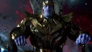 AVENGERS: INFINITY WAR PART 1 and PART 2 – AMC Movie News