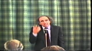 1994 giu 18 – Garda (VR) – Un sogno guarire con l'arte